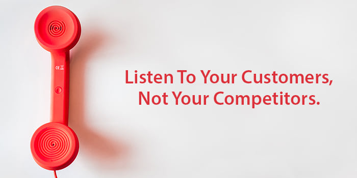 listen-your-customers
