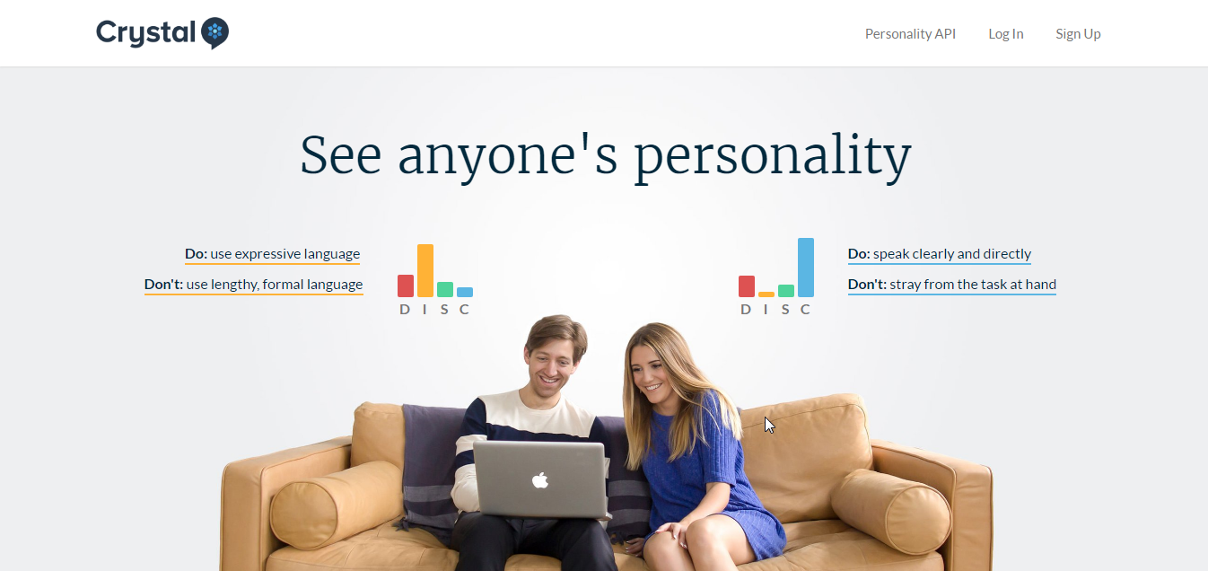 chrome extensions for salespeople
