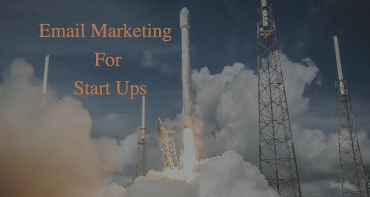 Email Marketing Strategy for Startups