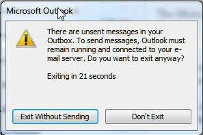 outlook delay delivery 4