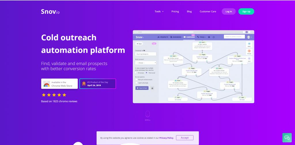 Email-Outreach-tool-Snov.io