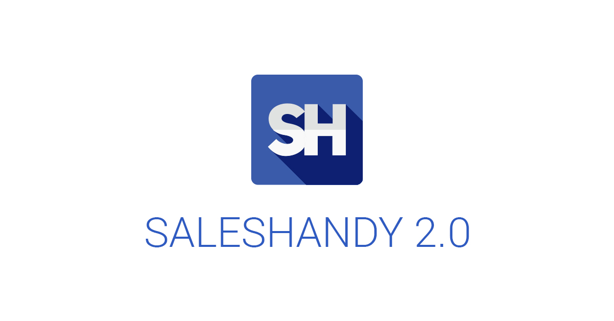 Release Note: SalesHandy Version 2.0