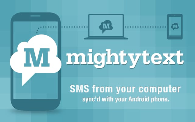 Mighty text chrome extension
