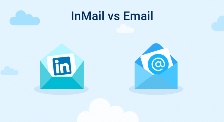 How much does inmail cost cash back форум
