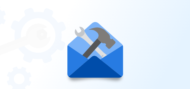 What are Cold emailing tools?