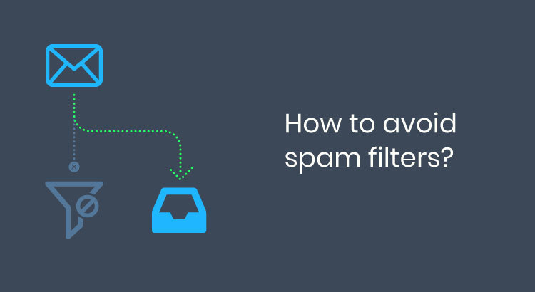 How To Avoid Spam Filters
