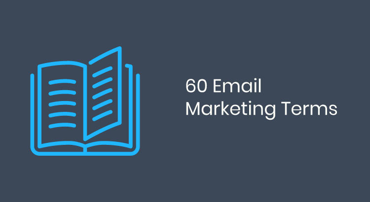 Email Marketing terms