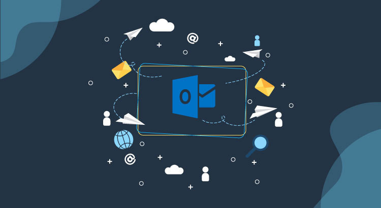 How to manage outlook email effectively - SalesHandy